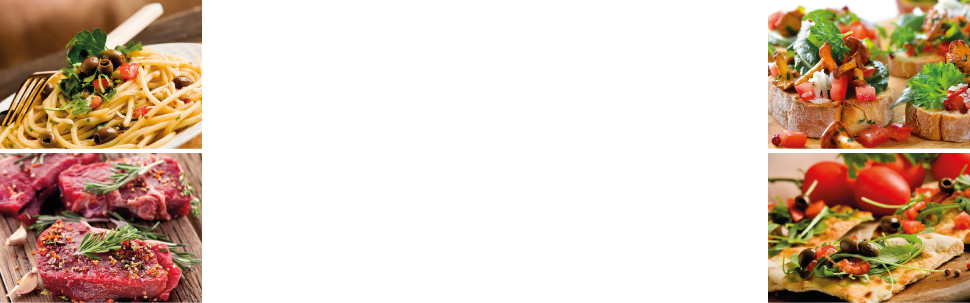 Schlemmerschmiede – Partyservice logo